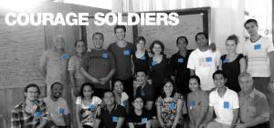 637-courage-soldiers